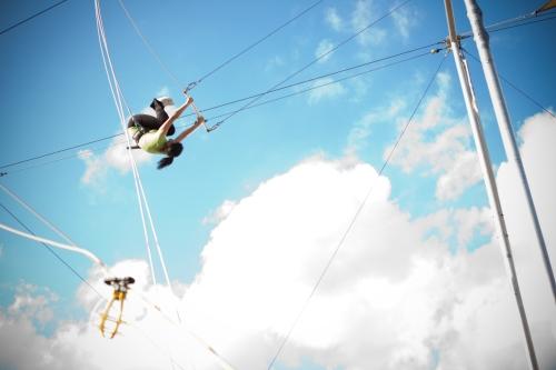 TrapezeSchool-7091